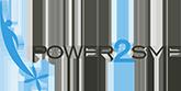 Logo-Power2SME